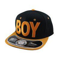 青岛2015新款生产定做加工高中低档运动帽 棒球帽 嘻哈帽广告帽