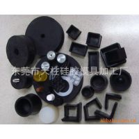 生产定制硅胶密封件,油封,橡胶连接件,O型圈,胶塞