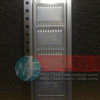 KID65783AF KEC SOP20 原装  集成电路 电子 IC