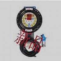 马牌新款E-51轮胎充气机充气泵 轮胎充气泵