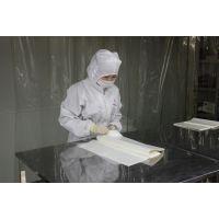 供应哪里有卖玻璃基板防止刮伤包装膜,无尘包装纸,***惠,珍珠纸