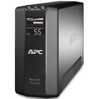 供应APC BK500Y-CH 后背式UPS电源 APC BK500Y-CH