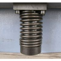 液压剪板机压料缸,剪板机液压缸配套生产厂家