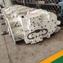 煤矿机械JS30 //JS40减速机配件河南双志 质量保证