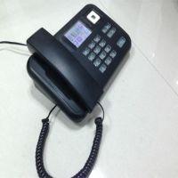 智能电话/本地电话/多功能电话/楼宇对讲电话