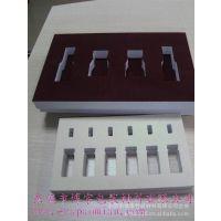 海绵盒-化妆品包装盒-礼品包装盒