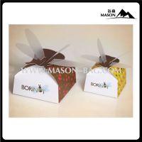 厂家供应纸盒 纸盒定做 纸盒印刷 包装盒 礼品盒 包装 纸巾盒