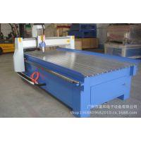 CNC轻型木工雕刻机 家具板材切割 浮雕制作 找广州瀛和 有样机