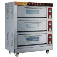 面包房专用电烤炉远红外烤炉上海烤炉