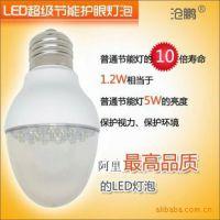 沧鹏 801高品质LED节能灯泡/保护眼睛/环保