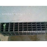 厂家批发高强度耐腐蚀点焊钢丝网片 热镀锌网片 钢网片