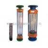 供应LZB-40玻璃转子流量计残参数LZB-40F玻璃转子流量计价格