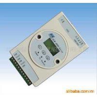 供应TT4C多路温度变送器TT4C