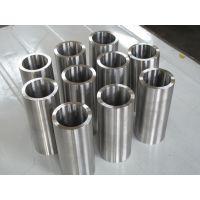 供应库房现货TA1 TA2 TA18(GR9)钛管 钛合金管 无缝钛管 品质卓越