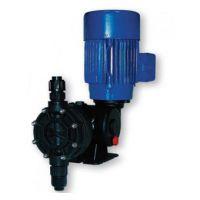 供应意大利SEKO MS1系列机械隔膜计量泵 机械隔膜加药泵计量泵 seko隔膜计量泵