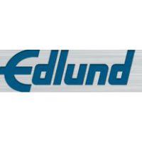 美国厨房用具edlund 配件零件供应,维修服务