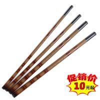 【热销推荐】特价秋竹超硬超轻3.6米-6.3米鱼竿钓鱼杆 台钓鱼竿