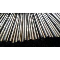 供应高速钢机械配件,圆车刀,圆棒,细小材料。