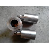 钨钢冷拔模具 硬质合金模具 冷拔钢管 冷拔铜管 冷拔铝管模具大全