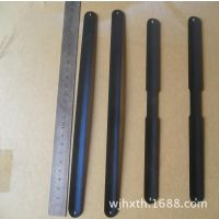 厂家定做65猛锰钢弹片 表带弹片