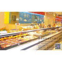 生肉柜, 鲜肉柜, 肉品柜 ,精肉柜 ,生肉展示柜 ,敞口柜 ,冷藏柜 ,冷冻柜, 整机柜 ,灵动柜