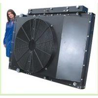 供应RAAL、RAAL冷却器