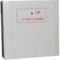 J-EI6032中继模块