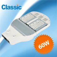 供应路灯头、LED大功率路灯头、0W路灯头、户外灯具、路灯头厂家