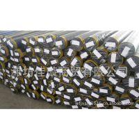 PE黑银篷布布卷1.83*100 Black and silver tarpaulin cloth roll