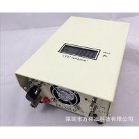 风景区室内负氧离子浓度检测仪 KEC900+负离子测量仪 负离子仪