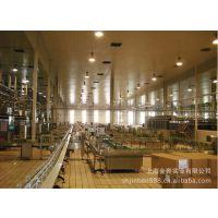 供应全套核桃乳饮料生产线 交钥匙工程 支持定制  生产线设备