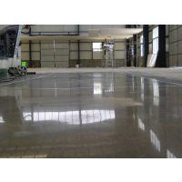 供应温州混凝土密封固化剂广迪提供专业施工队温州地面液体硬化剂