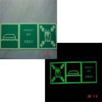 供应加工定做各类消防安全警示牌 安全告示牌