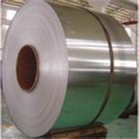 供应华业现货磁性材料,1J42软磁合金,1J42殷钢