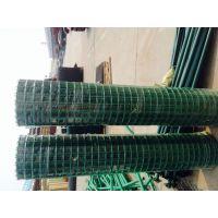 卷网、养殖用卷网、1.8/2米高养殖用铁丝网