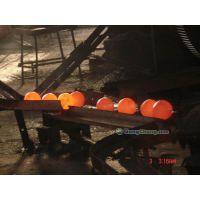 华民生产的钢球价格怎么样
