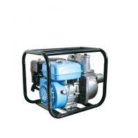 ZB80 山东恒星3寸水泵