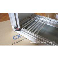 厂家直销 铝合金机箱 铝型材机箱 电磁屏蔽机箱和板金机箱