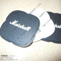 订做3D皮革纹、鳄鱼纹、布料纹、轮胎纹、压花纹路塑胶标签