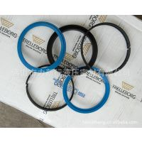 供应特瑞堡KDAS密封件液压油缸用组合密封圈、油封、04