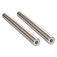 线圈磁棒 高频焊接磁棒多种规格高强磁性