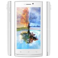 Shenzhen L&Y 4.5inch Android 4.2 OS 3G smart phone,support dual sim dual standby and Wi-Fi BT/bluetooth 2.0/GPS