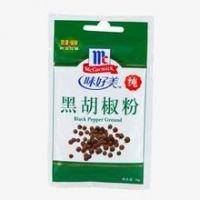 上海调料粉末包装机生产厂家,安徽信远科技品牌型号XY调味品粉剂包装机