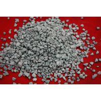 供应天津废水处理用天然沸石滤料/活化沸石滤料价格