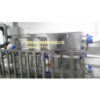 南宁油水分离器价格福州油水分离器商家