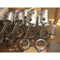 优质4100连杆螺栓,厂价直销潍柴柴油机连杆螺栓(图),全新4102连杆螺栓