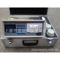优质混泥土氯离子测定仪