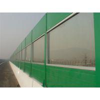 离心玻璃棉声屏障、pc板声屏障、隔音棉声屏障、泡沫铝声屏障