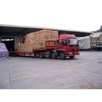 广州到香港专线货运,中港科顺物流,香港展览托运