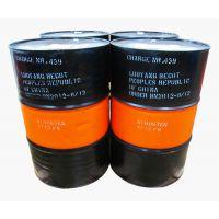 百克特进口N113fs钢丝绳专用油脂矿用提升机钢丝绳专用油脂